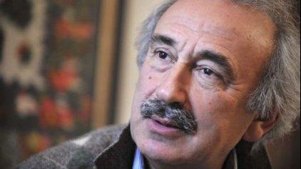 Χωρίς τον επικεφαλής της αντιπολίτευσης η ορκωμοσία στην Ιερισσό
