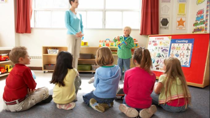 Εισαγγελική έρευνα για παιδικούς σταθμούς