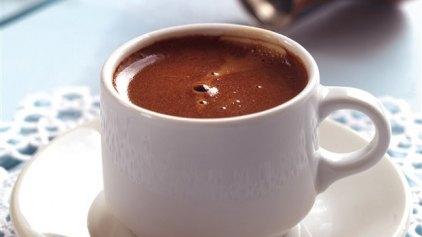 Ελληνικό πρωινό!