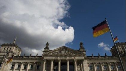 Τι περιμένουμε ν'αλλάξει μετά τις εκλογές στη Γερμανία