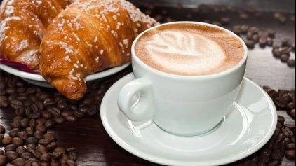 Περί καφεΐνης ο λόγος… μήπως είσαι καφεϊνομανής και δεν το γνωρίζεις;