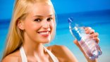 Πόσο νερό να πίνεις για να είσαι υγιής;