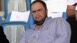 Στις 8 Οκτωβρίου η εκδίκαση της δίωξης σε βάρος του Μαρινάκη