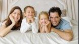 Γίνετε οι καλύτεροι γονείς για το παιδί σας!