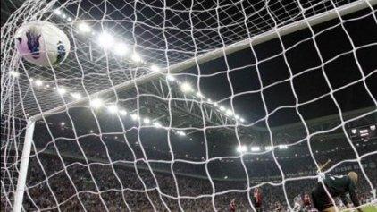 Σχεδόν... πρόκριση ο ΠΑΟΚ και δύο εκπλήξεις στη δεύτερη μέρα του Κυπέλλου