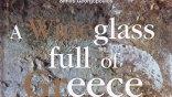 «Ένα ποτήρι κρασί γεμάτο Ελλάδα» από τον Σίμο Γεωργόπουλο
