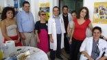 Μεγάλη ανταπόκριση στις δωρεάν προληπτικές εξετάσεις για το Alzheimer