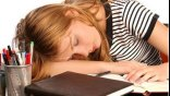 Που οφείλεται η υπνηλία κατά τη διάρκεια της ημέρας