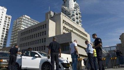 Iσραήλ: Ανακοίνωσαν τη σύλληψη Ιρανού κατασκόπου