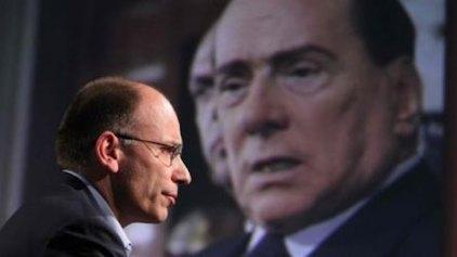 Σε πολιτικό χάος «βυθίζεται» η Ιταλία