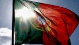 Άνοιξαν οι κάλπες για τις δημοτικές εκλογές στην χώρα