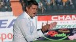 Δερμιτζάκης: «Δεν υπήρχε εντολή να γυρίσουμε πίσω» Στέφενς: «Μας τιμώρησε η μπάλα …»