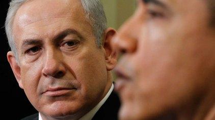 Το δίλημμα του Νετανιάχου στον Ομπάμα