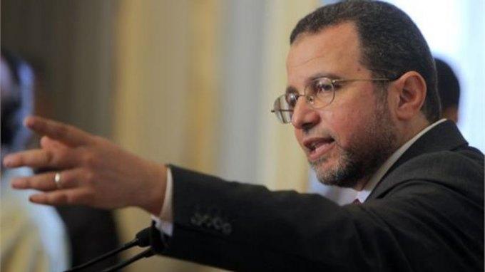 Αίγυπτος: Επικυρώθηκε ποινή ενός έτους κατά του πρωθυπουργού του Μόρσι