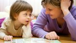Είναι πρωτάκι; 17 εύκολοι τρόποι για να μάθει να διαβάζει εύκολα και διασκεδαστικά!