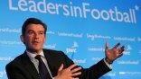 Ο υπουργός αθλητισμού της Βρετανίας «κράζει» την FIFA