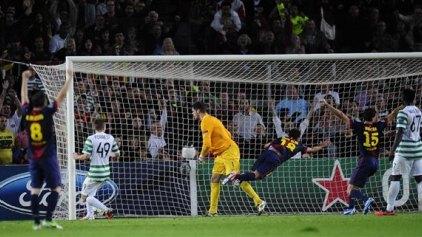 Σπουδαία ματς σήμερα για τους Ομίλους του Champions League