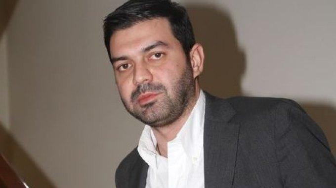 Πουλινάκης: «Θα φέρουμε τον ΟΦΗ εκεί που του αξίζει»