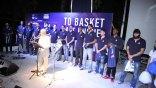 Παρουσίαση αλά NBA για τον ΑΓΟΡ!