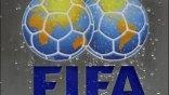 Προς μετάθεση η απόφαση για της ημερομηνίες διεξαγωγής του Μουντιάλ 2022
