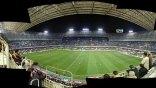 Champions League: Τα φώτα στο Μάντσεστερ