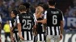 Europa League: Με Άλκμααρ για το αήττητο ο ΠΑΟΚ