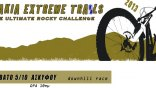 «Sfakia Extreme Trails» το Σαββατοκύριακο