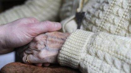 Νέα γονίδια αυξάνουν τον κίνδυνο Αλτσχάιμερ