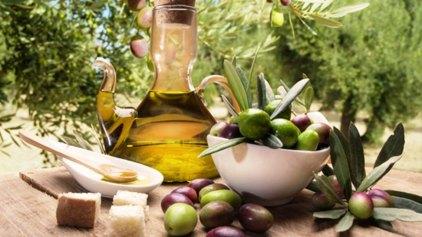 Διατροφικές συμβουλές για την αντιμετώπιση της χοληστερίνης