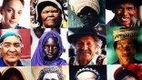 Γονιδιακός μηχανισμός κάνει κάθε πρόσωπο διαφορετικό