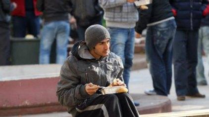 Ο δήμος Ηρακλείου «ασπίδα» για τη φτώχεια!