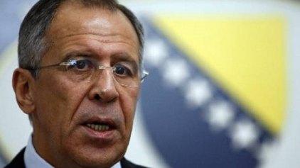 Η Ρωσία εκσυγχρονίζει το πυρηνικό της οπλοστάσιο