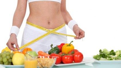 Φθινοπωρινή αντιοξειδωτική δίαιτα Orac
