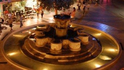 Πιο «οικονομικές» οι Τρίτες στο Ηράκλειο!