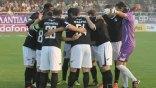 Η συγνώμη των ποδοσφαιριστών του ΟΦΗ και οι υποσχέσεις για το μέλλον
