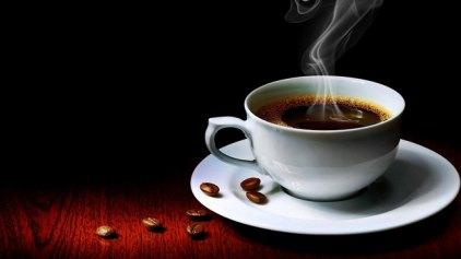 Πόσο σπουδαία είναι η ποιότητα του νερού στην διαδικασία παρασκευής καφέ;