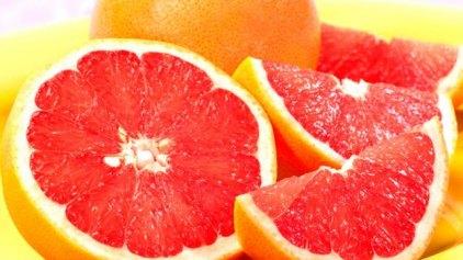 Φυσικοί λιποδιαλύτες: 6 αγνά προϊόντα για γρήγορο αδυνάτισμα