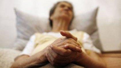 Έντεκα νέα γονίδια αυξάνουν τον κίνδυνο για Αλτσχάιμερ