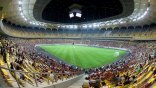 Έκαναν «φτερά» 51.000 εισιτήρια για το Ρουμανία - Ελλάδα