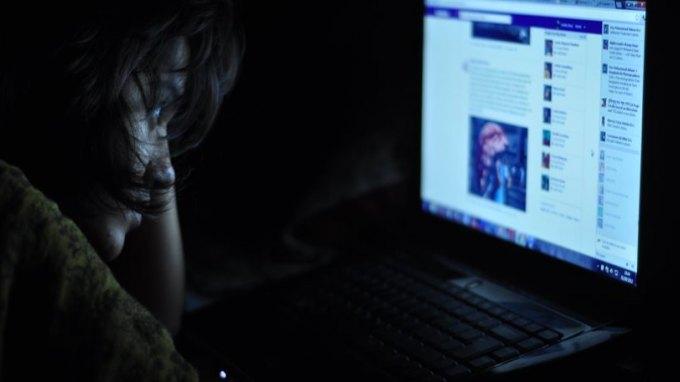 Πώς το διαδίκτυο βοηθά ψυχολογικά απομονωμένα άτομα