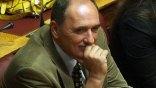 Η Βουλή θα αποφασίσει για την άρση ή μη ασυλίας των βουλευτών Γιώργου Σταθάκη και 'Αδωνι Γεωργιάδη