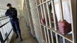Δύο αγόρια δολοφόνησαν με ματσέτες 11χρονο