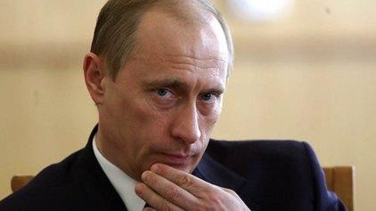 Νέες προειδοποιήσεις του ΝΑΤΟ για την Ουκρανία