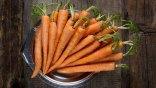 Οι 8 super τροφές για να μην αρρωστήσετε ποτέ!