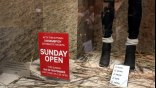 ΠΑΣΕΒΕ: Να υπερασπιστούμε την κυριακάτικη αργία
