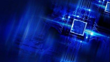 Ανακατασκευάζοντας τα κβαντικά μπιτ
