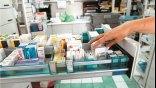 Μείωση τιμής σε όλα τα μη συνταγογραφούμενα φάρμακα προτείνουν οι φαρμακοποιοί