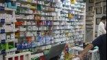 Εγγυήσεις για τη συνεχή ροή φαρμάκων