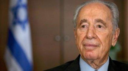 «Το Ιράν αποτελεί τη μεγαλύτερη απειλή για το Ισραήλ»
