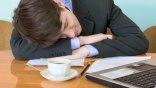 Το καθισιό μπορεί να αυξήσει το άγχος